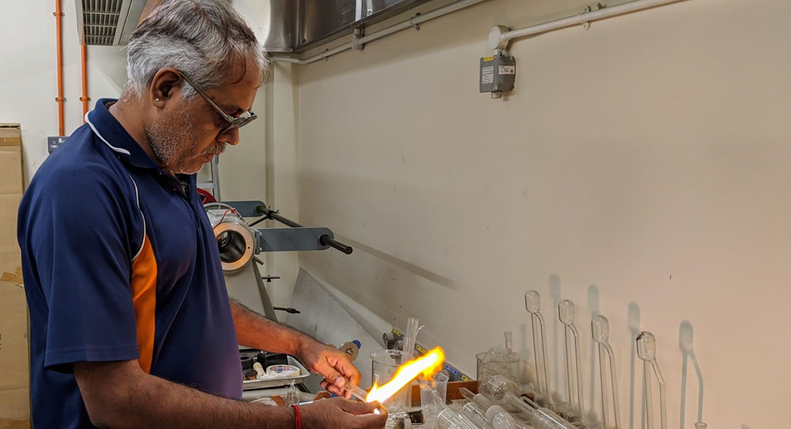 the-fine-art-of-scientific-glassblowing